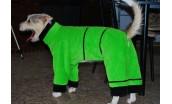 "Pijama para perros ""Soft"""