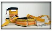 Collar Martingale - clic África