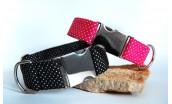 Collar Martingale - clic topitos