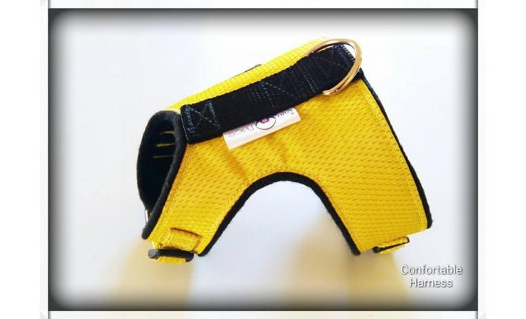 """Arnés para perros """"comfortable harness"""""""