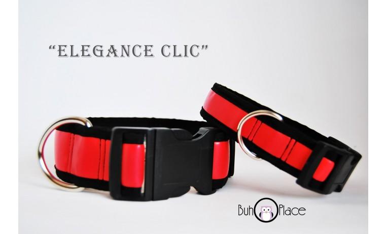 "Collar para perros ""Elegance"""