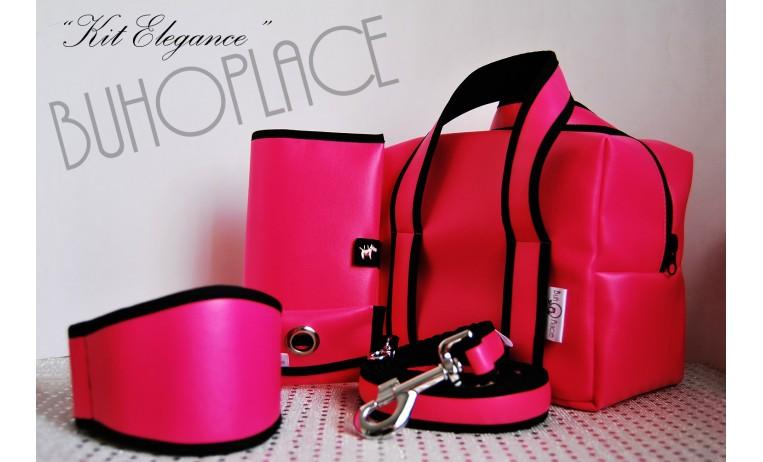 "Kit ""Elegance"""